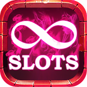 Infinity Scatter Slots Machine