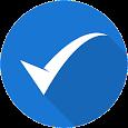 Instinctive Task Planner - Habit Tracking icon