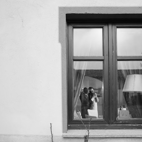 Wedding photographer Anita Maggiani (maggiani). Photo of 25.04.2017