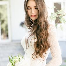 Wedding photographer Natalya Grebeneva (nataligrebeneva). Photo of 23.10.2018