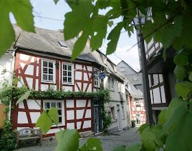 Photo: Bildnachweis: © Tourist Information Montabaur