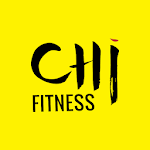 Chi Fitness icon