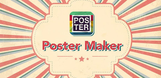 Poster Maker-Poster Design, Flyer Maker & Ad Maker for PC