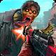 Survival Zombie Defense