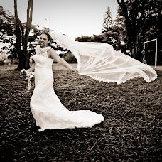Wedding photographer Edson Rezende (edsonrezende). Photo of 22.06.2016