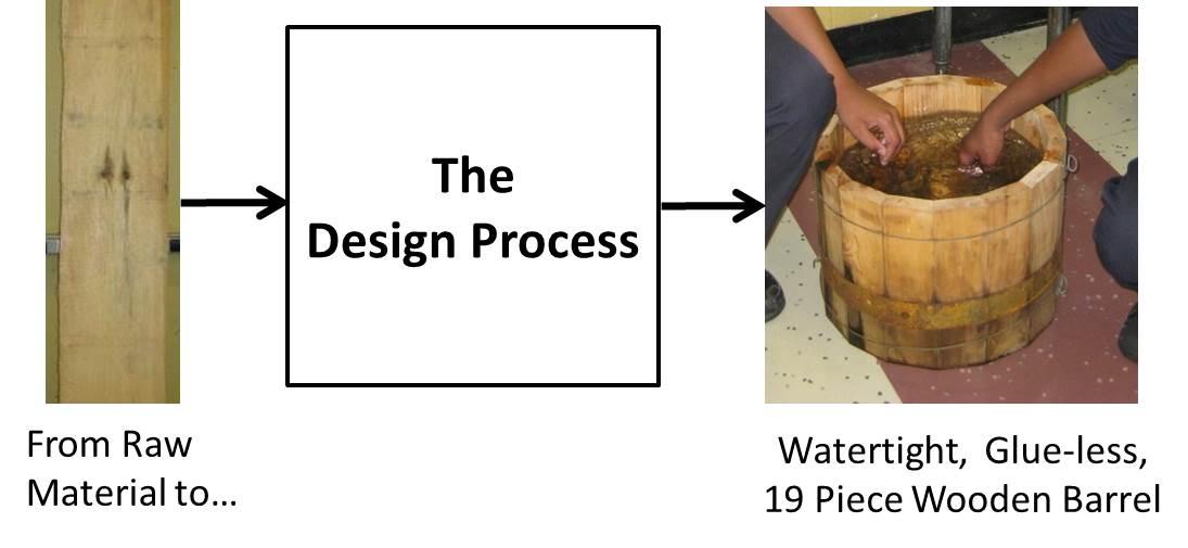 wooden_barrel.jpg