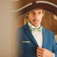 Fotógrafo de bodas Héctor Sánchez (hctorsnchez). Foto del 08.12.2015