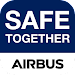Safe-Together icon