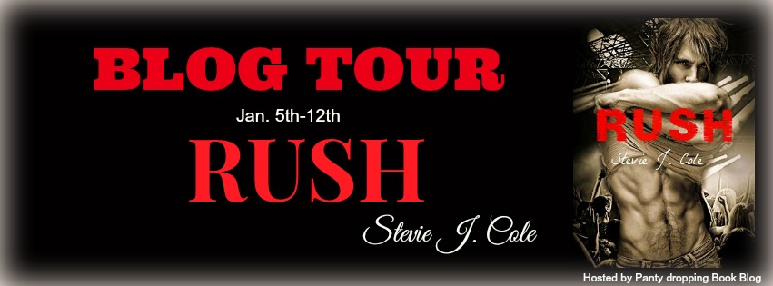 RUSH BT banner.jpg