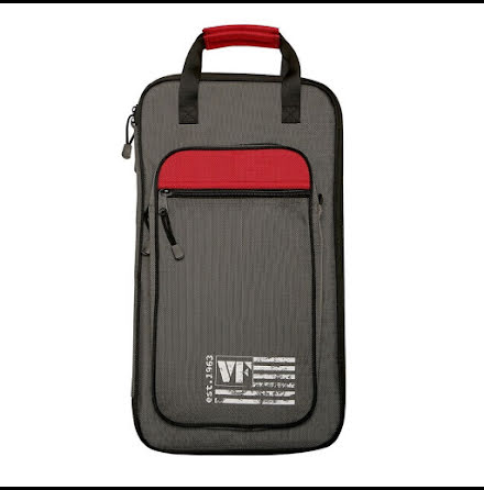 Vic Firth - Deluxe Stickbag - SBAG4
