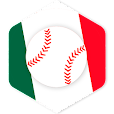 Beisbol Mexico