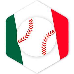 Beisbol Mexico - Android Apps on Google Play
