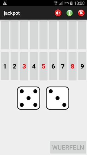 jackpot. 1.2 screenshots 1