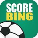 Soccer Predictions, Betting Tips and Live Scores icon
