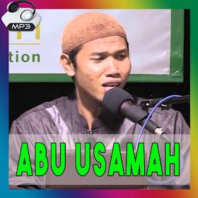 Murottal Offline Abu Usamah