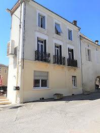 maison à Bourg-de-Visa (82)
