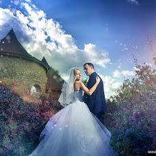 Wedding photographer Aleksandr Rozhdestvenskiy (Rozhdestvenskij). Photo of 08.09.2014