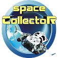 SpaceCollector