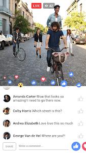 Facebook v102.0.0.0.16