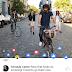 Facebook v122.0.0.0.9 MOD (No separate messenger needed)