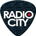 Radio City Dolores Icon