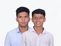 A U Nachiketh Kumar, Aman K A