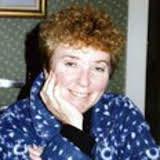 Susan Beauregard