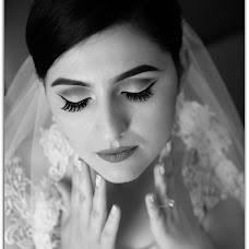 Fotograful de nuntă Costi Manolache (fotoevent88). Fotografia din 05.07.2017