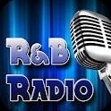 Free RnB Radio icon