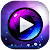 🎧Music Player file APK for Gaming PC/PS3/PS4 Smart TV