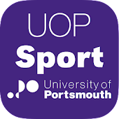 University of Portsmouth Sport