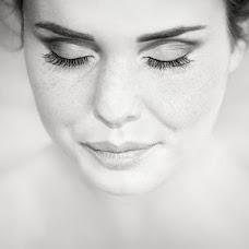 Wedding photographer Eric CUNHA (EricCUNHA). Photo of 18.09.2016