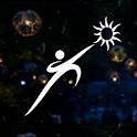 Tathva'16 icon