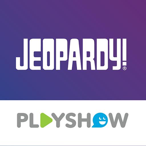 Jeopardy! PlayShow Controller