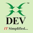 DEVIT icon