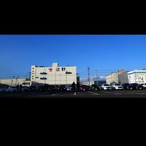 CX-8 KG2P XD L Package   2017/12納車のカスタム事例画像 かむ。さんの2020年02月08日19:57の投稿
