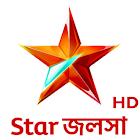 Jalsha Live TV HD Serials Shows On StarJalsha Tips