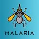 Malaria Info Download on Windows