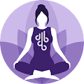 Prana Breath: Calm & Meditate download