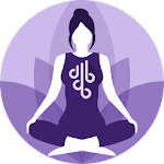 Prana Breath: Calm & Meditate 8.2.0_8 (Unlocked)