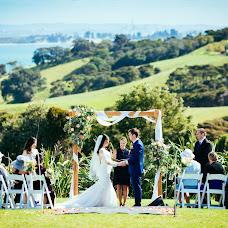 Wedding photographer Alex Brown (happywed). Photo of 01.08.2018