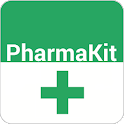 PharmaKit icon