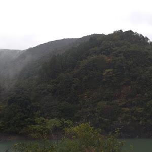 XV GT7 Advanceのカスタム事例画像 SASUKEさんの2020年11月02日17:42の投稿