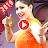 New Sapna Choudhary Videos:- Sapna Dance Videos logo