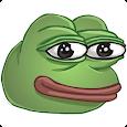 😂 WAStickerApps - Memes Troll