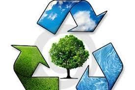 Αποτέλεσμα εικόνας για δελτιο τυπου ανακύκλωση