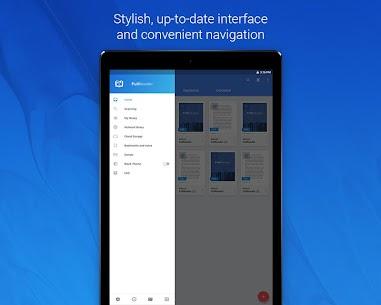 FullReader Premium Apk all e-book formats Mod Apk [Premium] 9