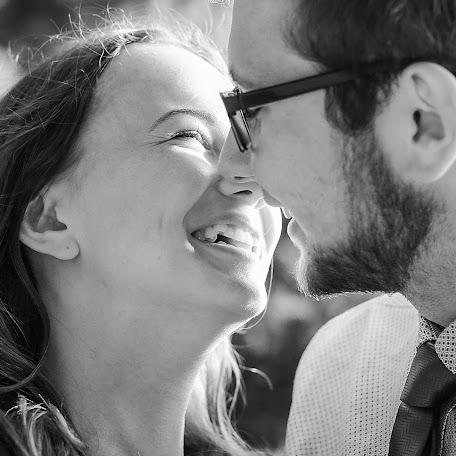 Wedding photographer Aleksandr Smirnov (smirnoff). Photo of 07.10.2017