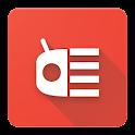 CyanogenMod Changelog icon