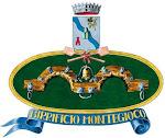 Logo for Birrificio Montegioco